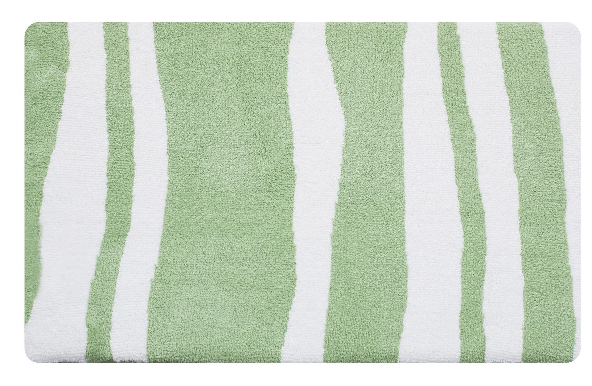 Memory Foam Jade Green Bath Mat Memory Foam Kids Bath Mat
