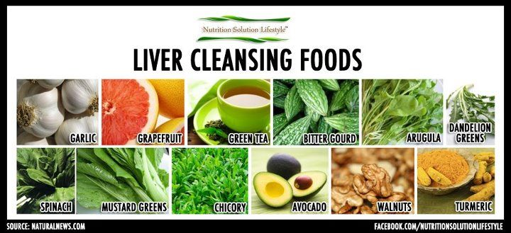 Liver health liver wellness wellness pinterest liver cleanse liver health liver wellness forumfinder Image collections