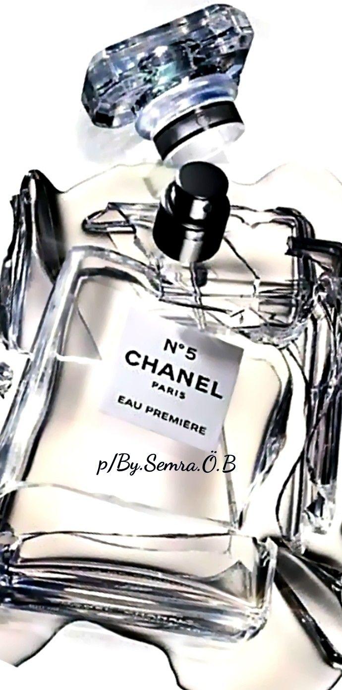 Chanel By.Semra.Ö.B