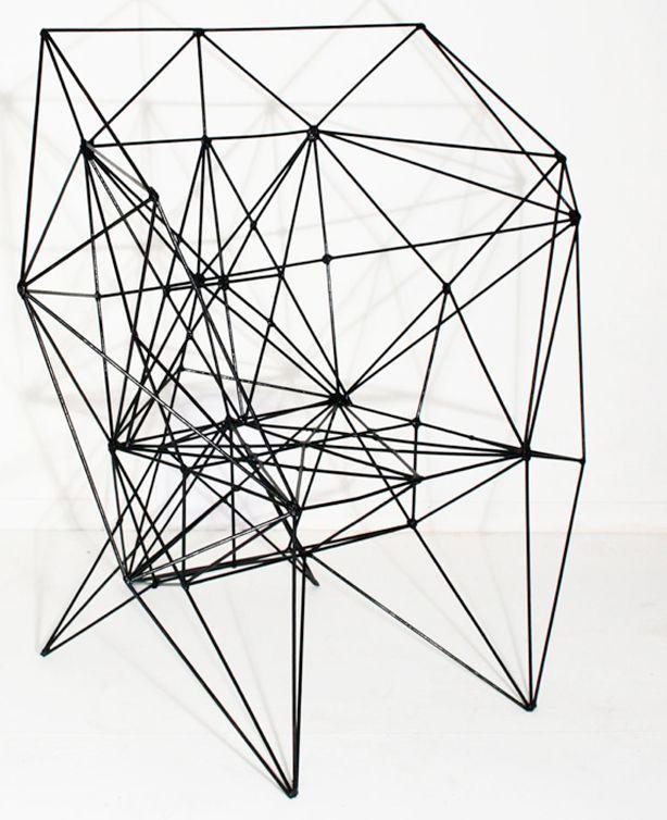 Wiring Diagram For Modular Furniture