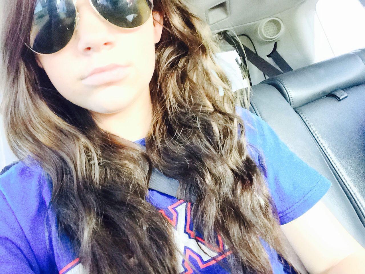 Dark hair ❤️❤️
