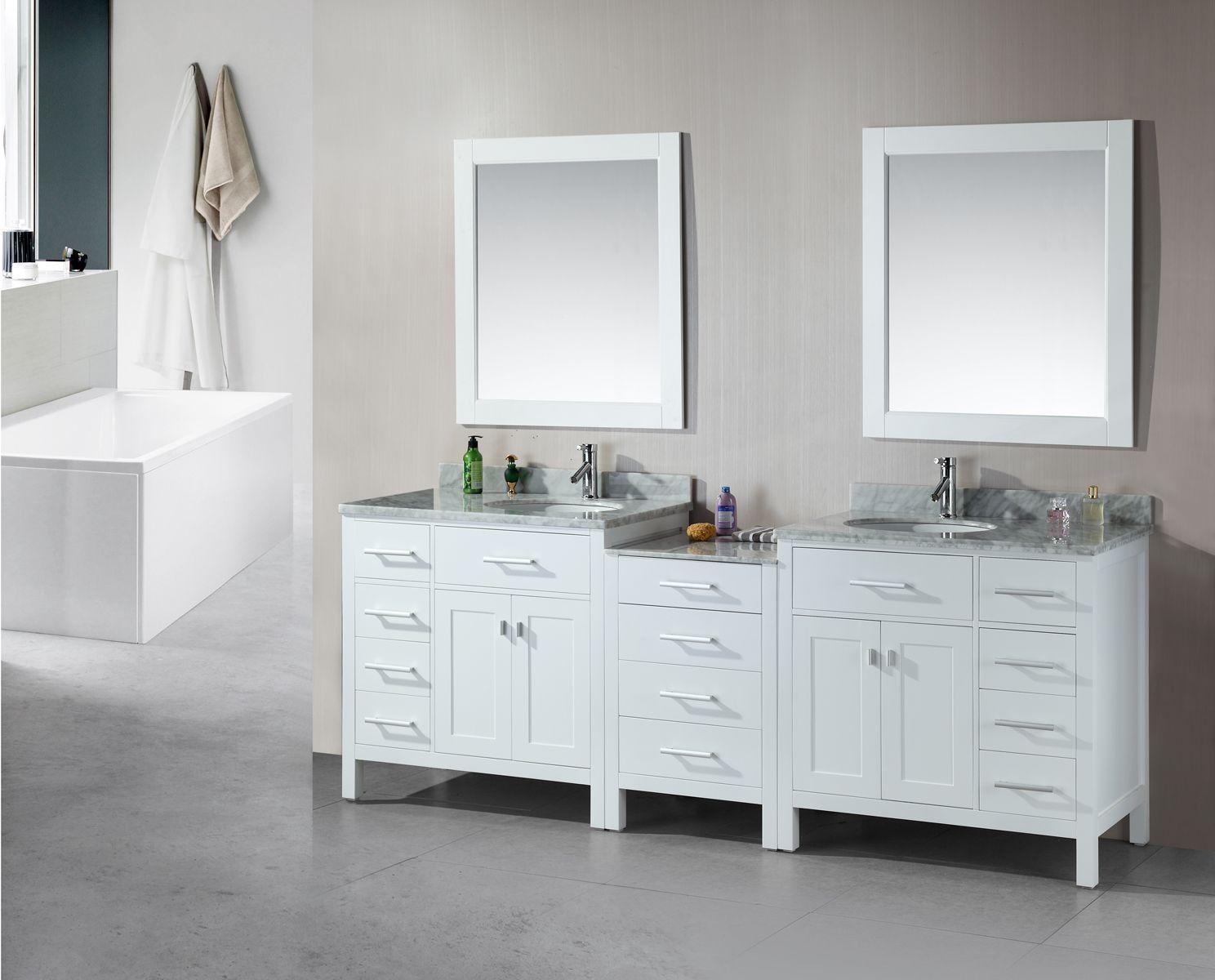 bathroom vanities for sale cheap (13)