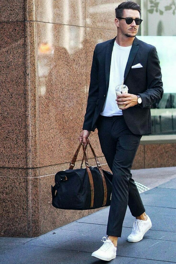 9 amazingly simple everyday outfit