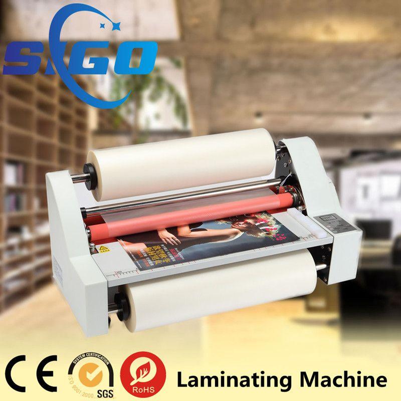 Alibaba Amzaon Top Sale Hot Melt Adhesive A2 Photo Roll Laminating Machine Hot Melt Adhesive Alibaba Machine
