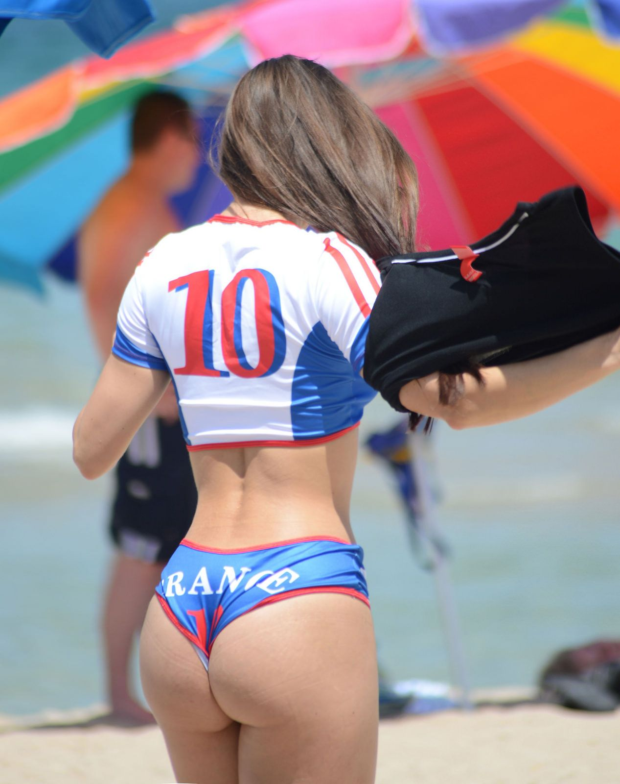 sexy ass | hot pics | pinterest | sport girl, girls and woman