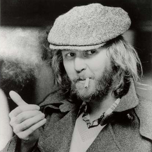 Nilsson Harry nilsson, Beatles songs, Ringo starr