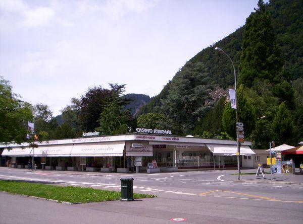 casino kino aschaffenburg öffnungszeiten