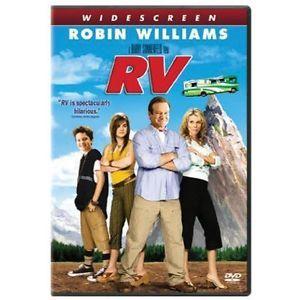 RV-DVD-2006-Widescreen