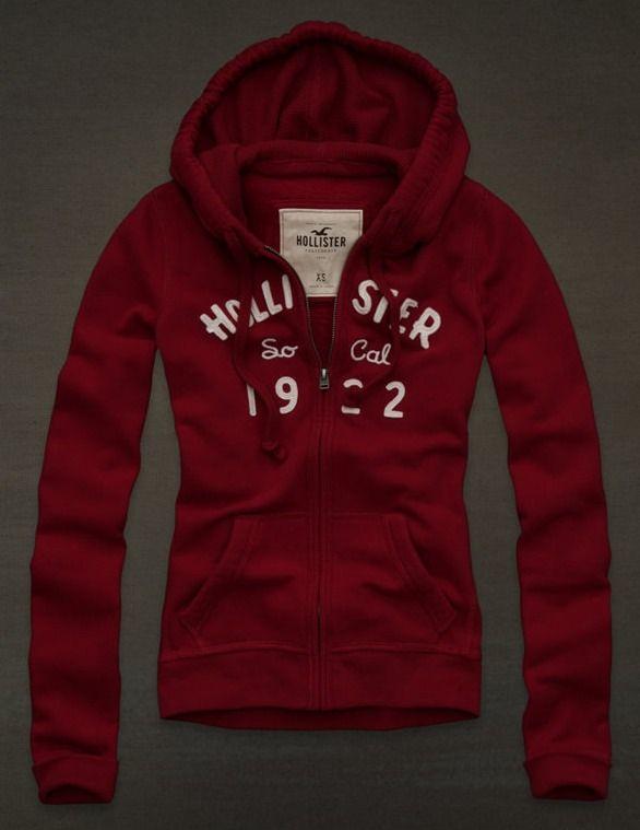 cheap hollister sweatshirts