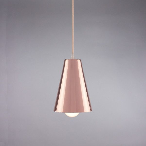 customize your own unique lighting with shelter bay design milk
