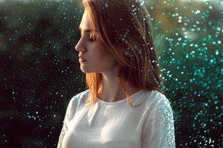 Автор: Алина Старцева http://vk.com/alinastarphoto http://vk.com/alinastarceva