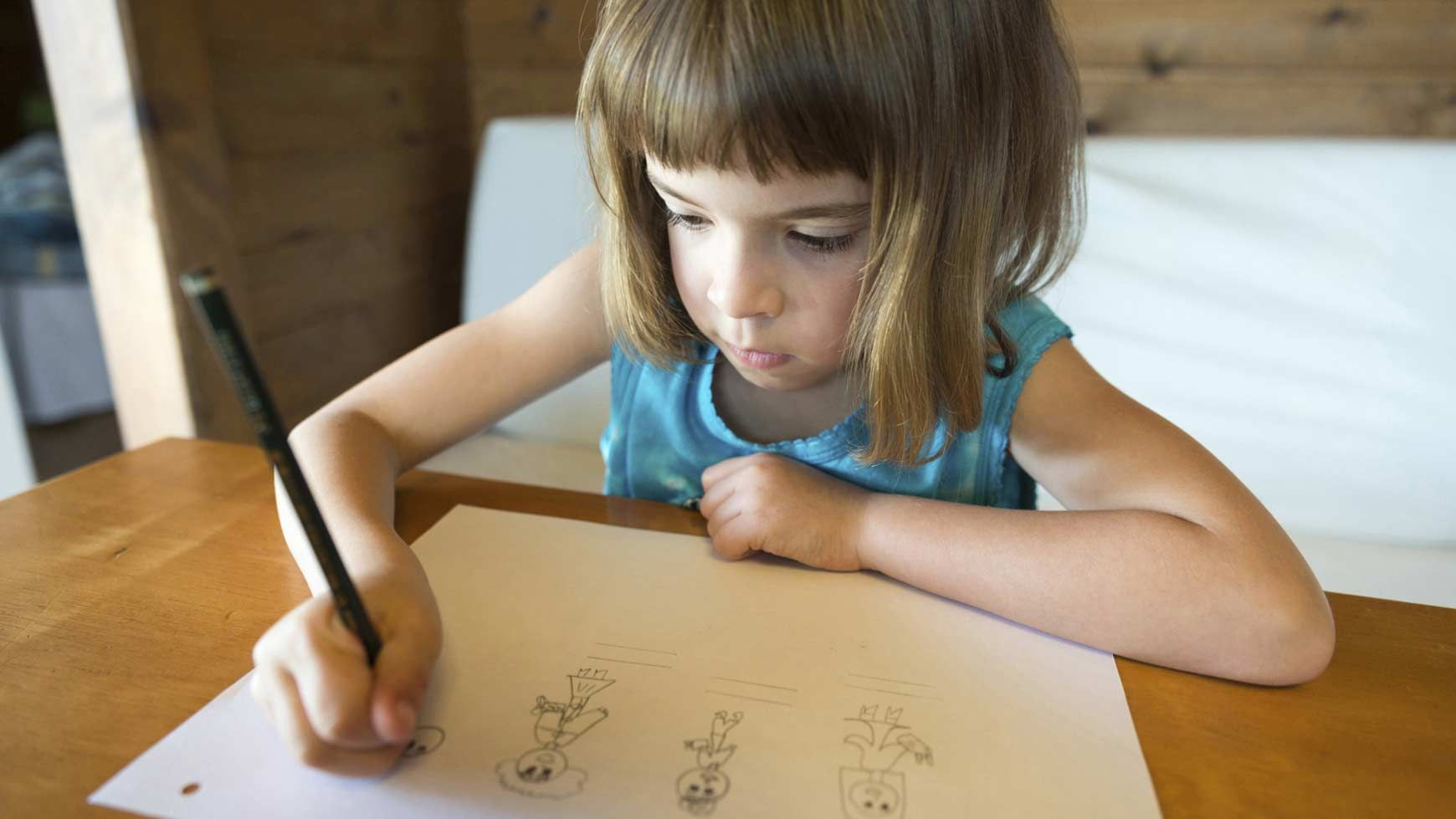 dysgraphia strategies you can try at home dysgraphia apraxia dyspraxia developmental co. Black Bedroom Furniture Sets. Home Design Ideas