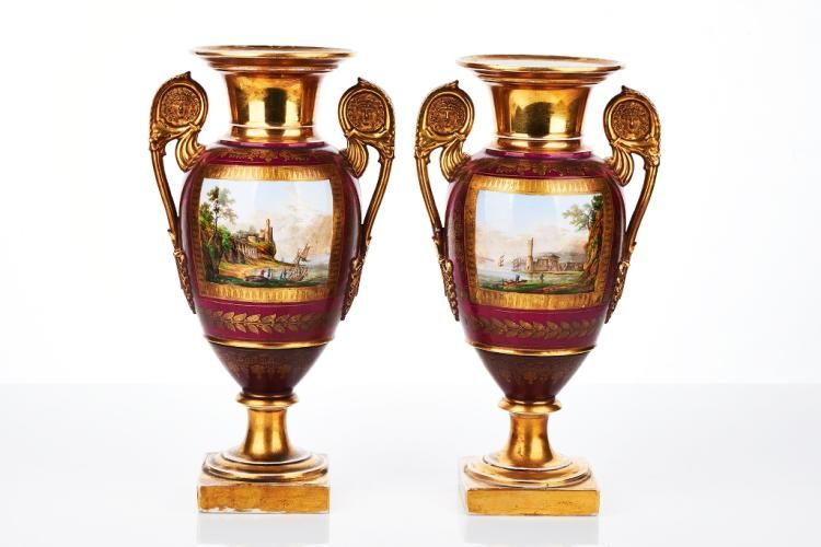 Full Hd Pictures Wallpaper Old Vases Prices