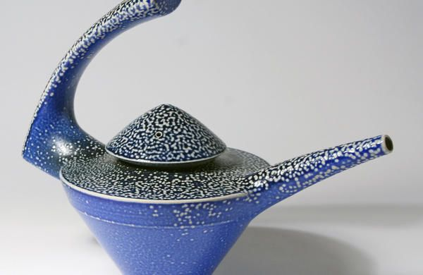 Shades Of Blue :: THE LONDON DESIGN FESTIVAL