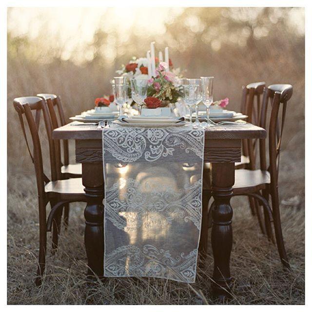 Kate Holland @magnoliarouge WEDDING INSPIRATI...Instagram photo | Websta (Webstagram)