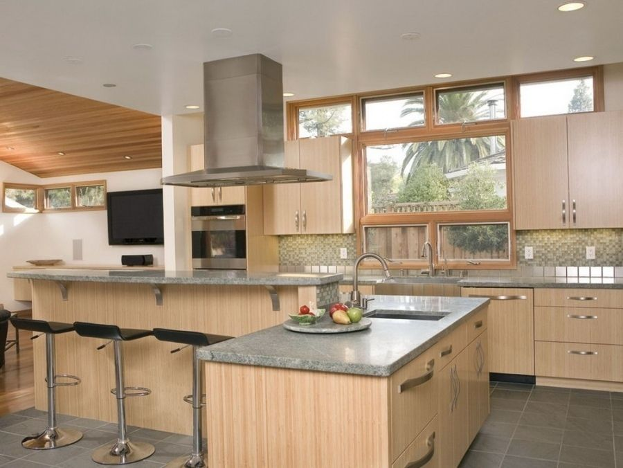 Costco Kitchen Cabinets (With images) | Costco kitchen ...