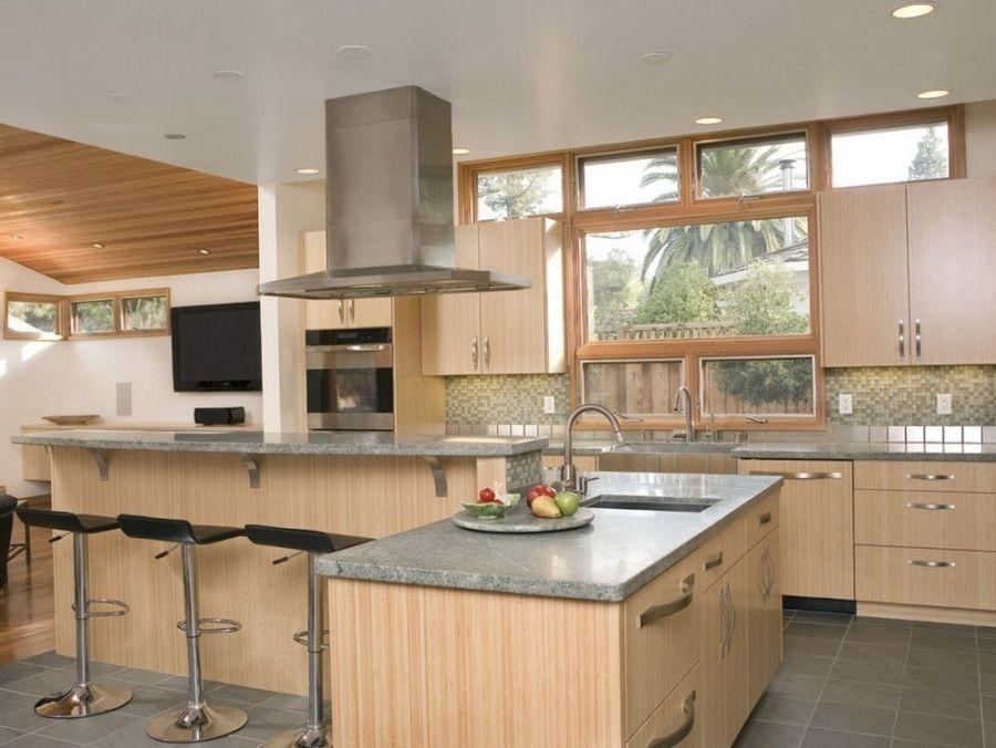Costco Kitchen Cabinets Home Decorating Ideas Costco