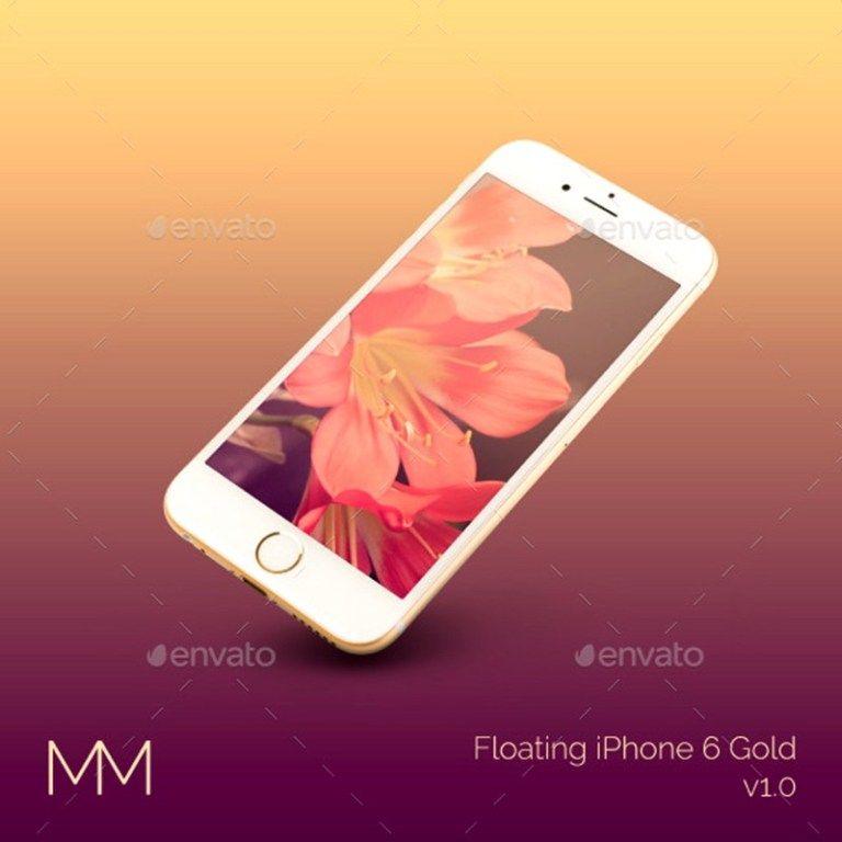 20 Fresh Free Iphone 6 Mockup Psd Download Free Iphone 6 Free Iphone Iphone