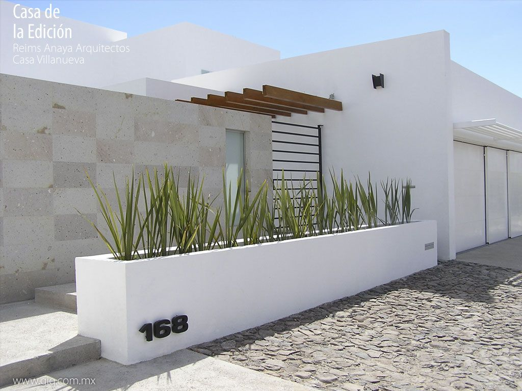 Decorar pasillo de cemento en jardin buscar con google for Decorar muro jardin
