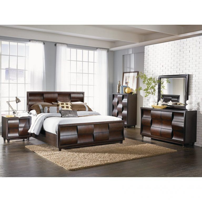 Including wardrobes, chests of drawers & accessories. 42 Furniture Stores Near Me Bedroom Sets Ideas Find Services Near You