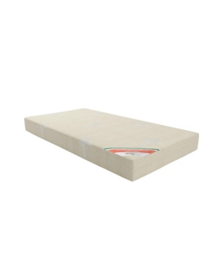 the best attitude 12b61 36f2d Little Seeds Crib and Toddler Mattress - White in 2019 ...