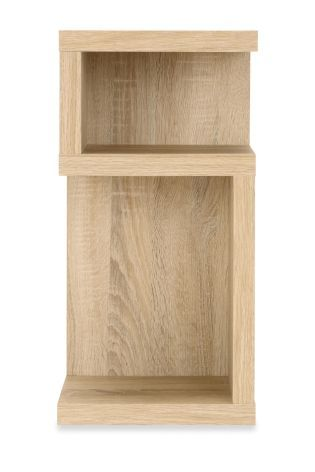 Best Buy Corsica® Side Table From The Next Uk Online Shop 400 x 300