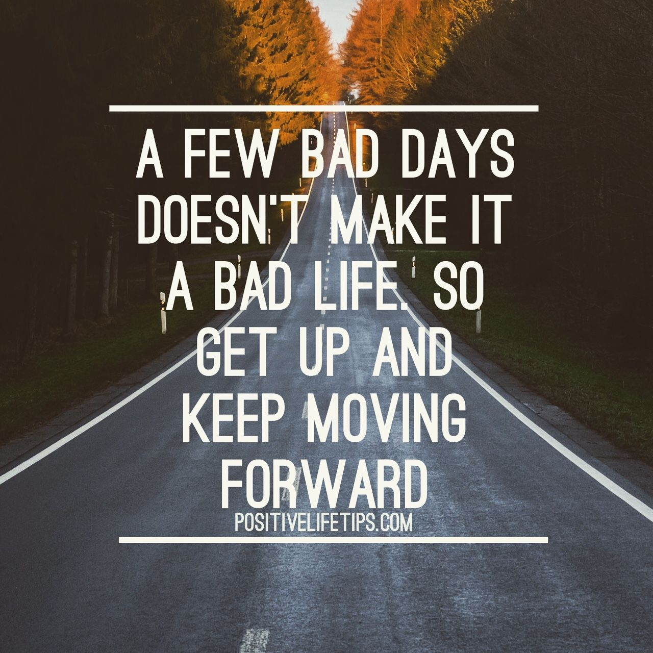 Bad Day Quotes And Sayings: Motivational Quotes