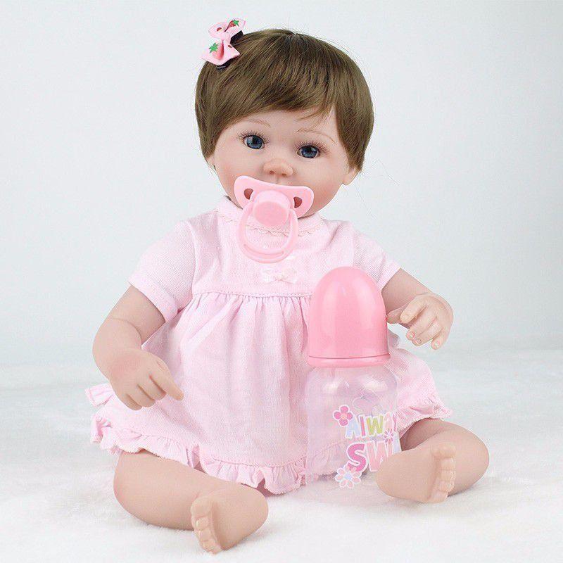 aa8cc0613 bebe reborn boneca bebe reborn bebe de silicone site de bebe reborn bebe  reborn barato baby