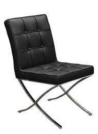 Diamond Cordoba Dining Chair SX-2801