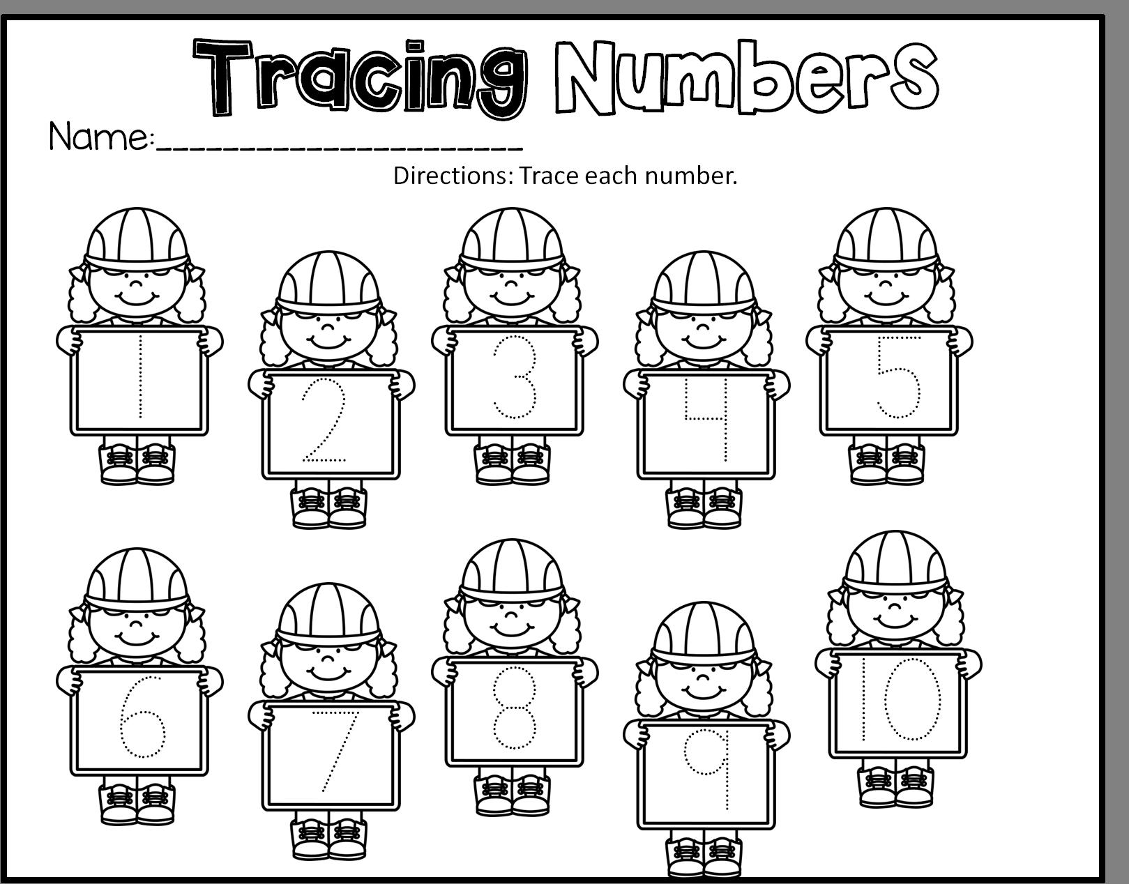 Construction Preschool Math Literacy And Writing Pack Preschool Construction Construction Theme Preschool Construction Theme Classroom