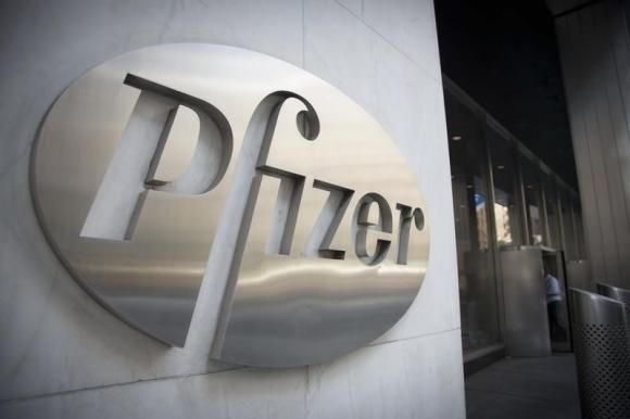 French biotech Cellectis surges as Pfizer signs cancer drug deal