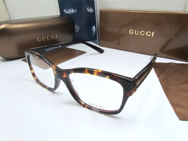 4c7b3b20c9a gucci eyeglass frames for women GG3188 eyeglasses