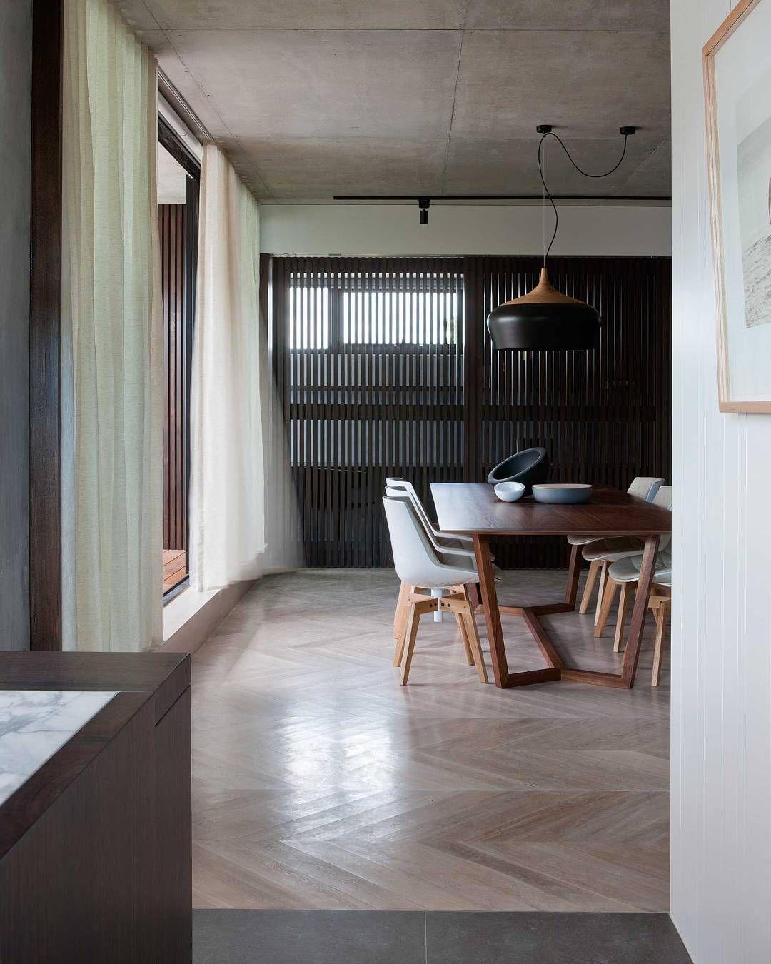 Interior Design Vs Architecture Reddit: Atticus By Lowe Furniture Via @hub_furniture. #design