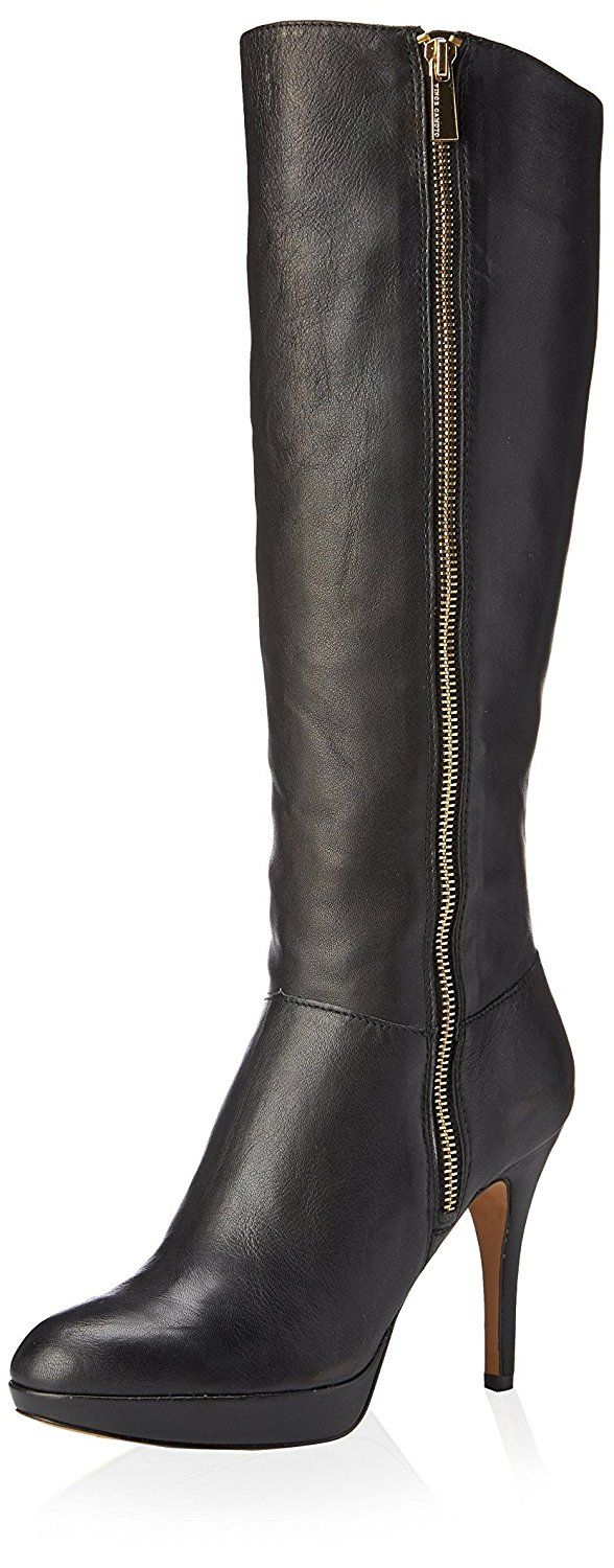 Vince Camuto Women's Emilian Knee High Boot * Check out the image by visiting the link.