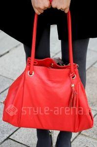 Shoulder Bag/ノーブランド