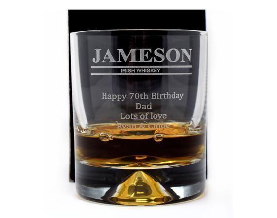 Engraved/Personalised *Jameson Irish Whiskey Design* Dimple Glass Tumbler Gift Boxed #irishwhiskey Engraved/Personalised *Jameson Irish Whiskey Design* Dimple Glass Tumbler Gift Boxed #irishwhiskey Engraved/Personalised *Jameson Irish Whiskey Design* Dimple Glass Tumbler Gift Boxed #irishwhiskey Engraved/Personalised *Jameson Irish Whiskey Design* Dimple Glass Tumbler Gift Boxed #irishwhiskey Engraved/Personalised *Jameson Irish Whiskey Design* Dimple Glass Tumbler Gift Boxed #irishwhiskey Engra #irishwhiskey