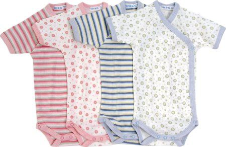 58f41439e3 Under the Nile baby clothing is made from 100% organic Egyptian cotton.
