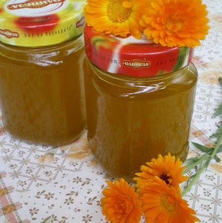 Домашен мехлем експресно лекува разширените вени - varicose-veins.dptsarts.com   Food, Health, Homemade