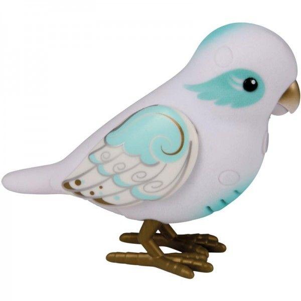 Little Live Pets Birds Now Available Online Http Fastdiscountfinder Com Category Toys Little Live Pets Bird Little Live Animal Room Little Live Pets Pets