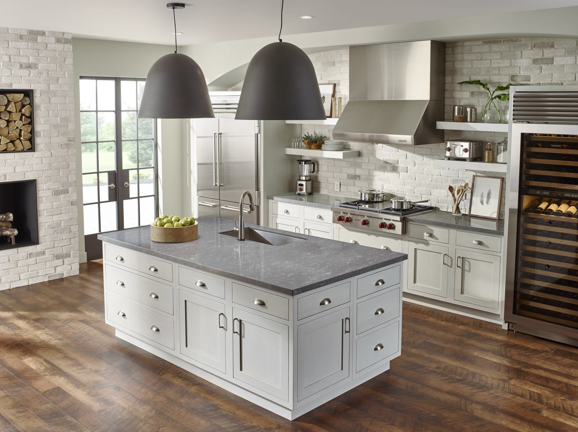 Kitchen Styling Corian Colors Styling Kitchen Counters Kitchens Kitchen