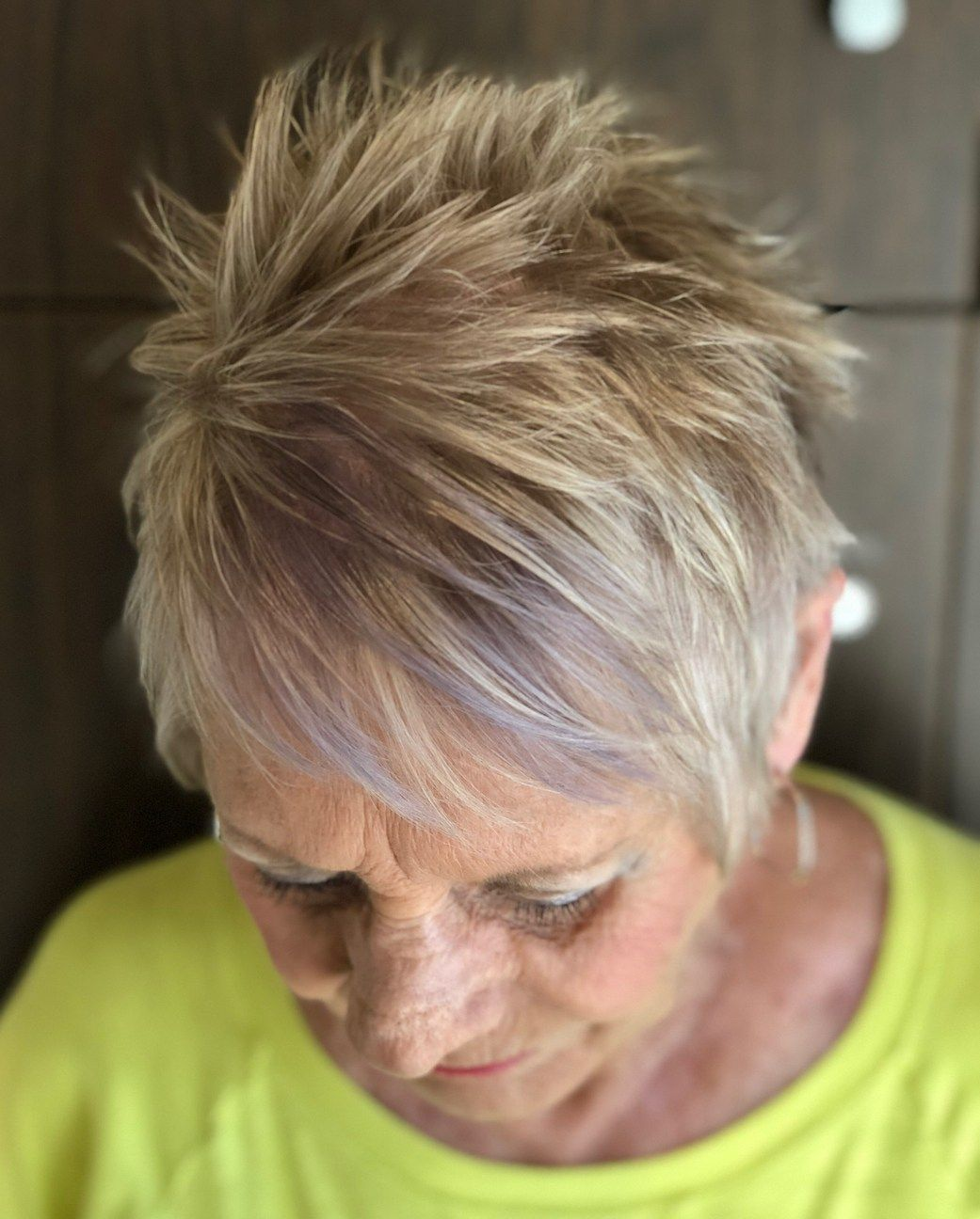 How to choose haircut men the best hairstyles and haircuts for women over   haircut styles