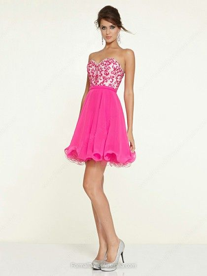 Formal Dresses Au Formal Dresses Australia Formaldressesonline