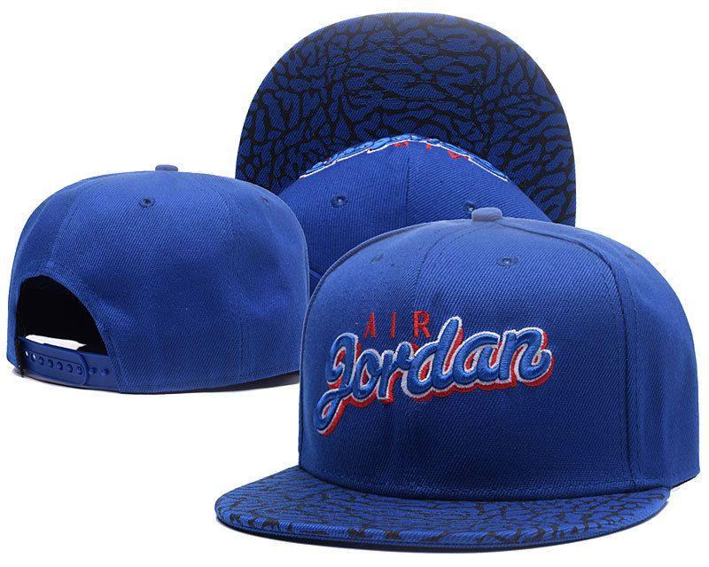 4e103919f92 Men s Nike Air Jordan x Slam Dunk Shohoku No 10 Baseball Snapback Hat -  Grey   Black