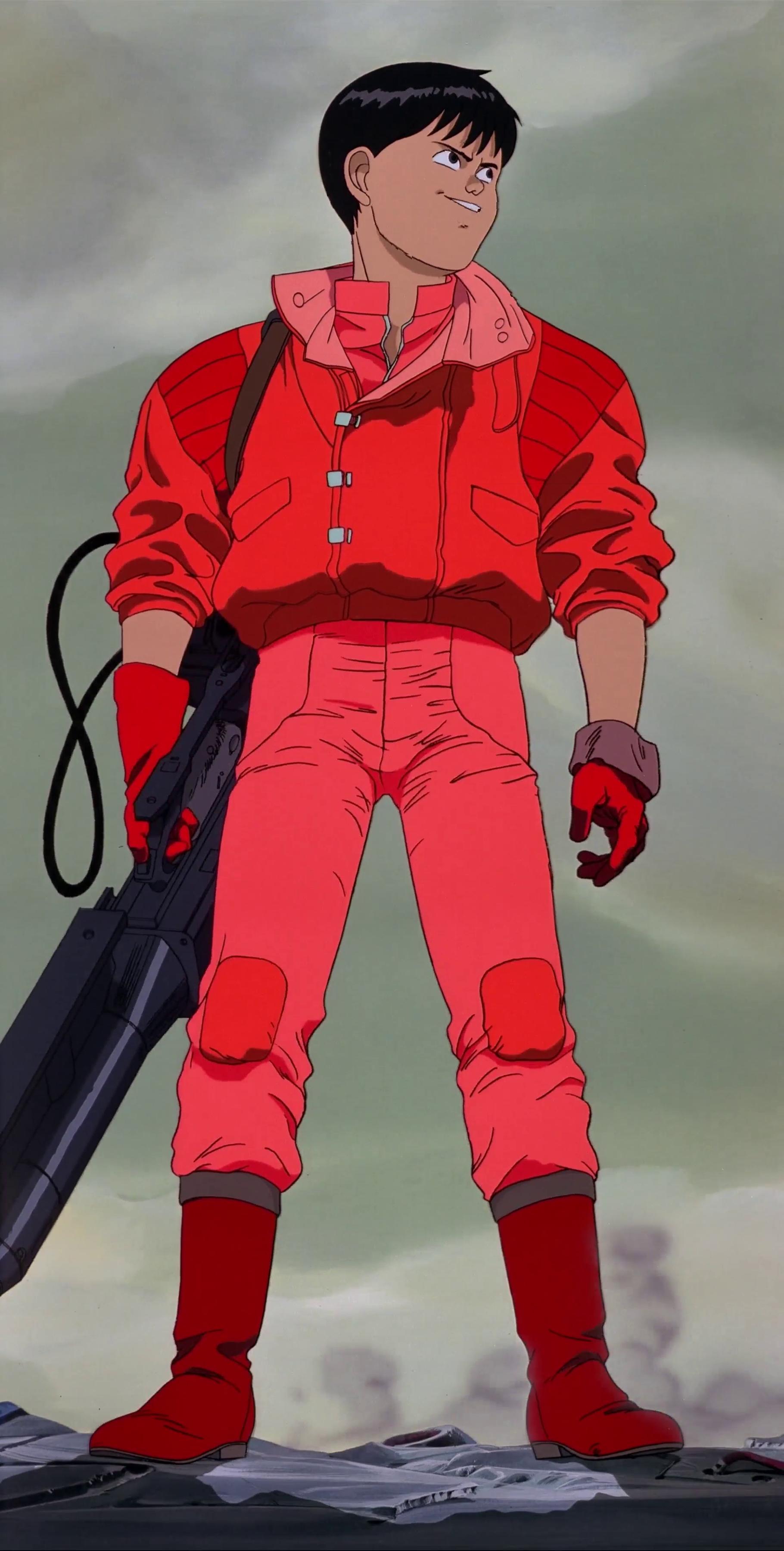 Pin By Andrew Kwan On Anime Manga Akira Manga Akira Anime Akira Characters