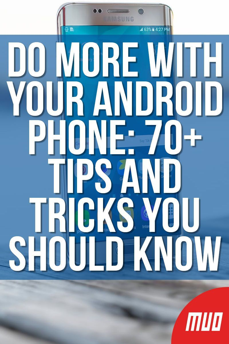 Pin On Android Tips Tutorials