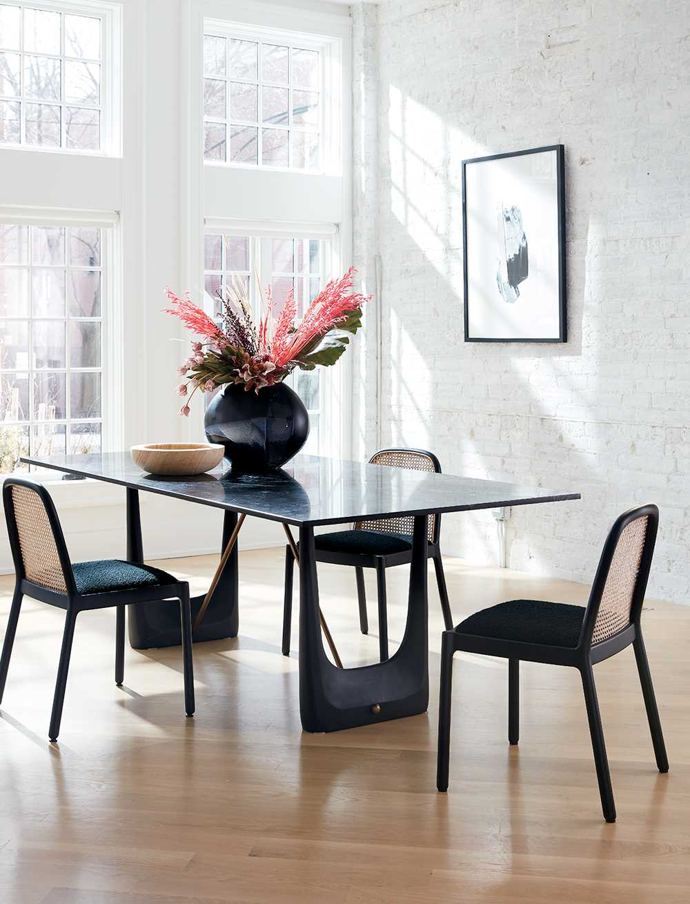 Best Modern Furniture Affordable Unique Edgy Cb2 Modern 400 x 300