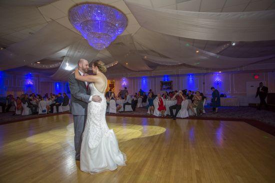#enchantedcelebrations #rocktheaislebridal #njwedding #weddingphotography #photography