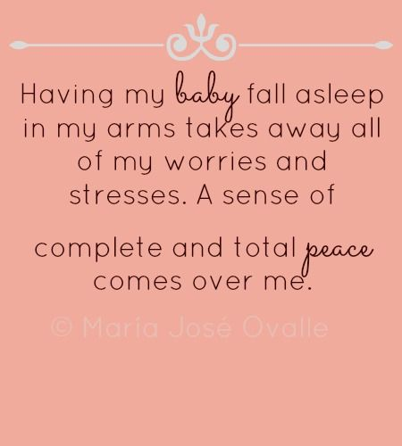 Personalized For Baby Shopdisney Sleeping Baby Quotes Baby Quotes Mommy Quotes