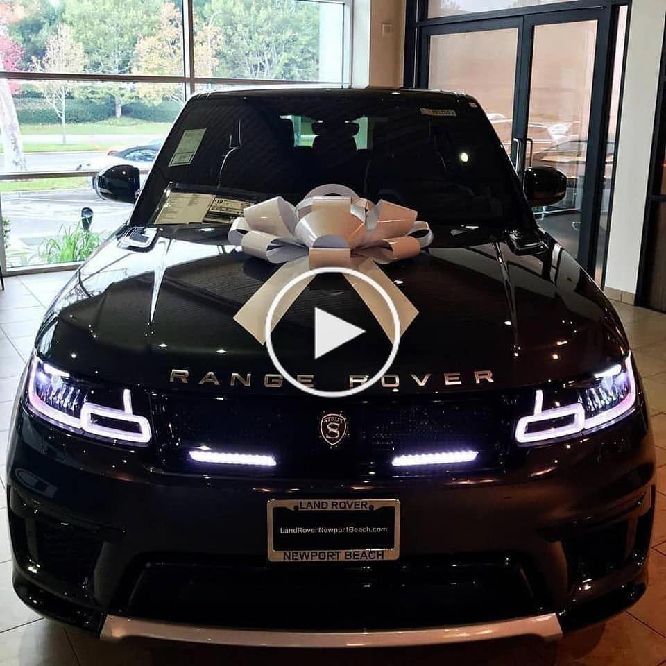 Photo of Luxury Cars Range Rover & Luxury Cars