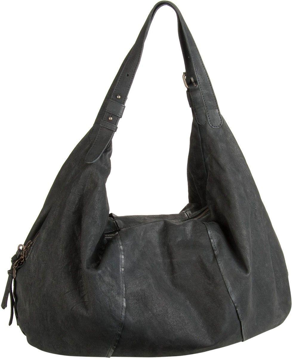 b628f2975969a aunts   uncles Flittermouse Black - Beuteltasche Handtaschen Günstig
